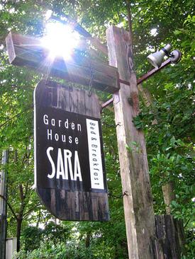 Sara02