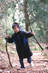 20100320_8