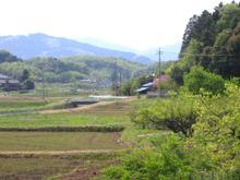 20100502_01