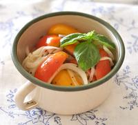 Tomatomarinadee