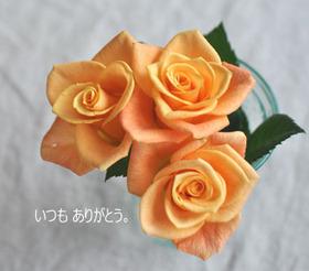 20101025_9_2