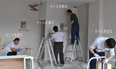 20110504_1